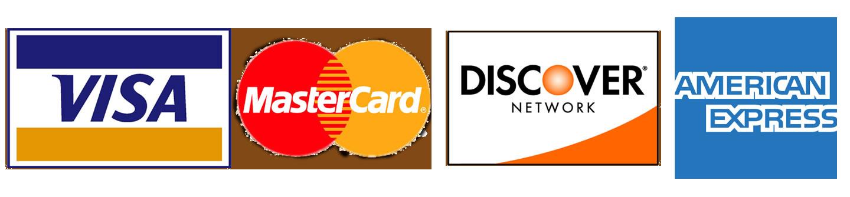 Betalningsalternativ hos ett nätcasino